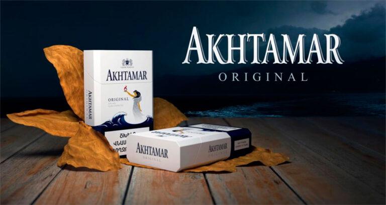 Գրանդ Տոբակո` հայկական որակյալ ծխախոտի ավանդույթների հետևորդ
